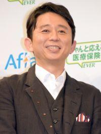 有吉弘行、甲子園準優勝の地元・広陵に感激 ナインに「全員カープに入団してください!」