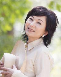 """太田裕美、『ひよっこ』で""""恋のうた""""歌う 終盤の見どころはズバリ「恋」"""