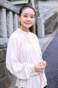 野島伸司の教え子・奈緒、来年度朝ドラヒロインの親友に大抜擢の新進女優に注目