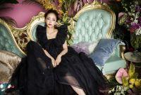 引退発表の安室奈美恵「有意義な1年に」【コメント全文】