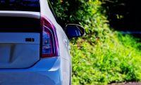 """プリウスは特に注意! """"車の盗難""""と自動車保険の関係"""