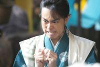 【直虎】井伊直政役の菅田将暉、子役からバトンタッチ 大河初出演に「慢心せず」
