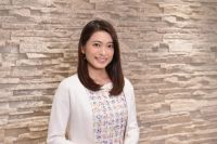 乙葉、11年ぶり連ドラ「私にとってはすごくあっという間」 伊勢谷友介の妻役に起用