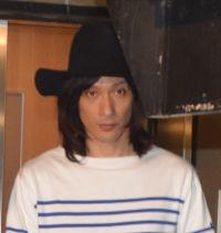 村田充、次作舞台後に活動休止へ「次なる夢への準備期間」