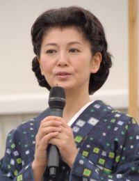 『西郷どん』斉藤由貴の代役に南野陽子 30年ぶりの大河出演