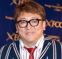 福田雄一監督、海外進出の夢語る「自分の笑いが世界的なものであってほしい」
