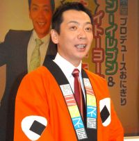 宮根誠司『ミヤネ屋』降板報道を一蹴 来年4月以降も続投明言