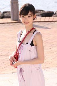 国民的美少女・井本彩花14歳、大先輩の米倉涼子主演『ドクターX』で女優デビュー 得意のバレエを披露
