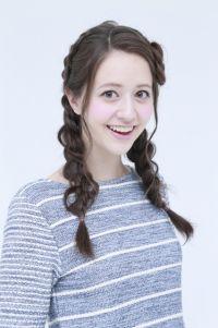 春香クリスティーン、来年3月末でタレント活動休止 勉学に専念