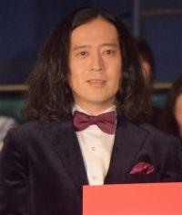 ピース又吉、映画『火花』封切りに感慨「共感を強く覚える」