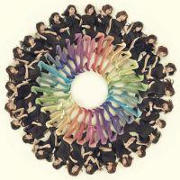 AKB48初の世界選抜メンバーで公開収録 『SONGS OF TOKYO』