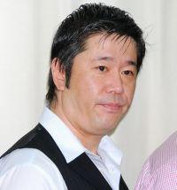 若山騎一郎、一般女性と再婚 逮捕・2度の離婚「色々とご迷惑、ご心配をお掛けしました」