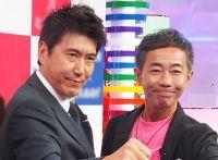 木梨憲武、ラジオ番組で『みなおか』終了を生報告「感謝しかございません」