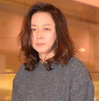 藤吉久美子、不倫騒動を号泣謝罪 夫・太川に「こんな妻で申し訳ありません…」
