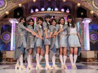 『ラストアイドル』最終メンバー7人決定「日本一のアイドルになる」