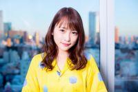 川栄李奈、女優躍進を支えるのは危機感「私なんてすぐに消える」