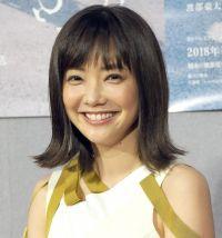 倉科カナ、出演ドラマに「のどが詰まる」ほど感動