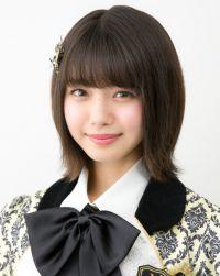 NMB48市川美織、卒業を発表 レモン色衣装で「皆さんが一生の宝物」