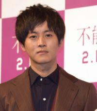 松坂桃李が告白「ホラー映画が基本NG」