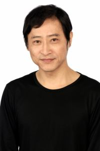 俳優・大家仁志さん、大腸がんで死去 53歳