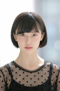 """""""仕事が舞い込む""""宣材美女・加藤小夏、女優として本格始動「恥ずかしくない演技を」"""
