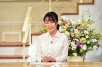 枡田絵理奈、『99.9』で古巣TBSに帰還 ヒャダイン、比嘉愛未らも出演