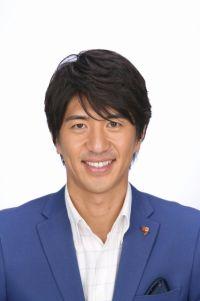 フジテレビ田中大貴アナ、4月末での退社発表