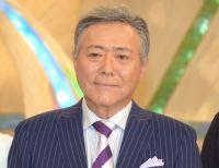 小倉智昭キャスター、『とくダネ!』発言のネットニュース化を歓迎「どんどん叩いて」