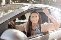 悪質ドライバーと関わらないために知っておきたい  「車の運転でイラッとすること、されること」