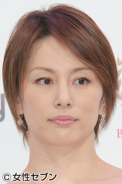 「米倉涼子」の画像検索結果