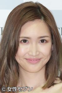 前澤友作氏と交際の紗栄子 前恋人と別れた後はダルを頼った