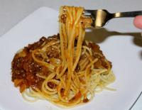 [有名人ごはん] 松本人志が大絶賛するスパゲッティのレシピ / 服部先生「懐かしくて涙が出る」