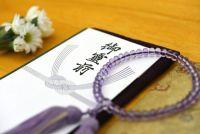 「簡素なお葬式」が遺族の後悔を生むワケ