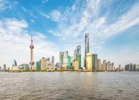 なぜ中国の不動産バブルは崩壊しないのか