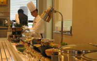 客にも従業員にも愛される日本一のホテル