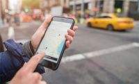 なぜ日本だけ「Uber」が広がらないのか
