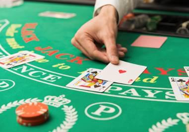 なんばマルイに、カジノディーラー養成スクール『日本カジノスクール大阪校』と、アミューズメントカジノ施設『カジノカフェ』がオープン!  (2018年4月9日) - エキサイトニュース
