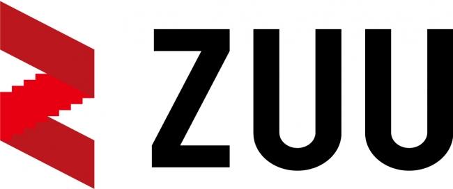 ZUU、元松井証券 常務取締役 森部隆士が金融システム&リスクマネジメント室 室長へ就任。元エキサイト CMO 片山昌憲が広告ビジネス推進室  室長に就任。 (2019年8月5日) - エキサイトニュース