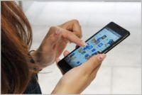 監視アプリがスマホに入っているか確認する方法