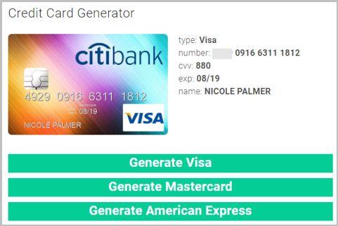 カード 番号 どこ クレジット