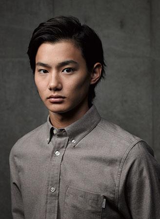 1993年生まれの若手俳優がアツい!孤高の存在・野村周平の魅力を紐解く ...