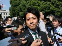 視聴率も内容も圧勝だった池上彰氏の選挙特番