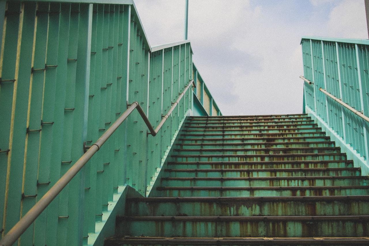 南口 新宿 自殺 駅