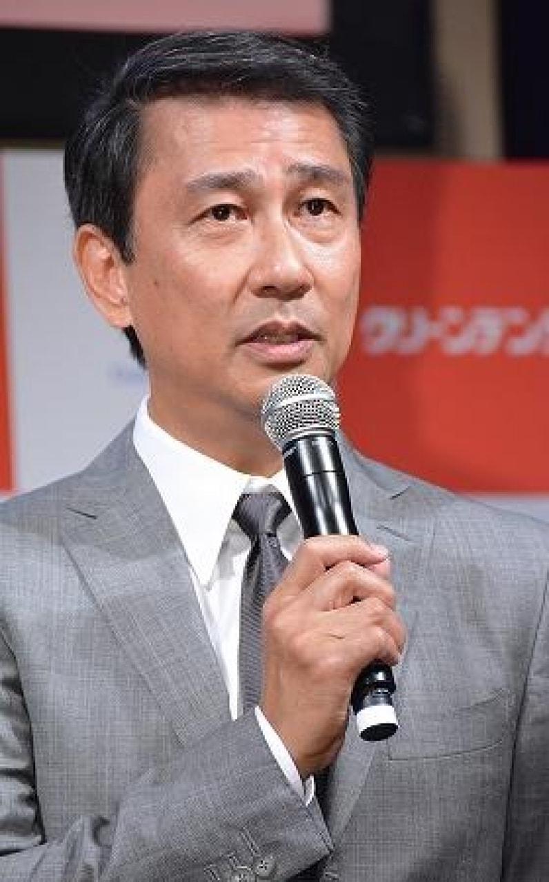 Ng 東京 共演 テレビ