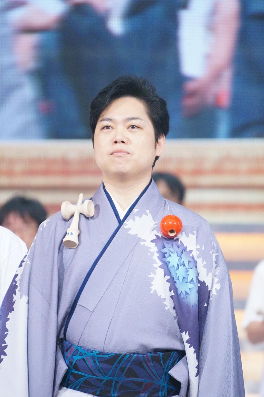 放送事故伝説】『NHK紅白歌合戦』でまさかのグダグダ…!三山のけん玉 ...