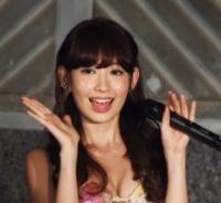 AKB48 小嶋陽菜が2週連続で3連単的中!