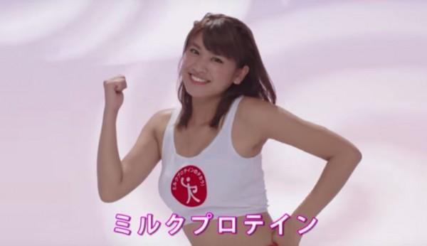 美少女戦士セーラームーン [第1話無料] - ニコニコ …
