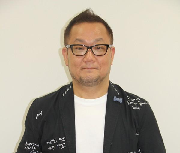 プロデューサー 死亡 めちゃイケ