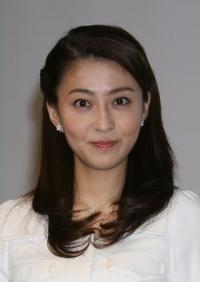 市川海老蔵 妻・小林麻央の「がん報道」で会見へ