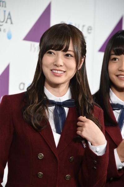 乃木坂46 橋本奈々未の次の卒業で名前が挙がるメンバー